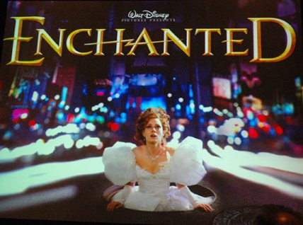 enchanted-poster-web.jpg